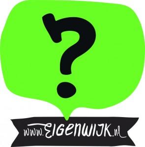 DOEK_Eigenwijk_?